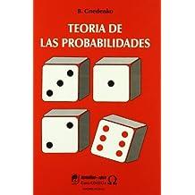 Teoria de las probabilidades