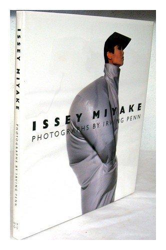 issey-miyake-1988-10-01
