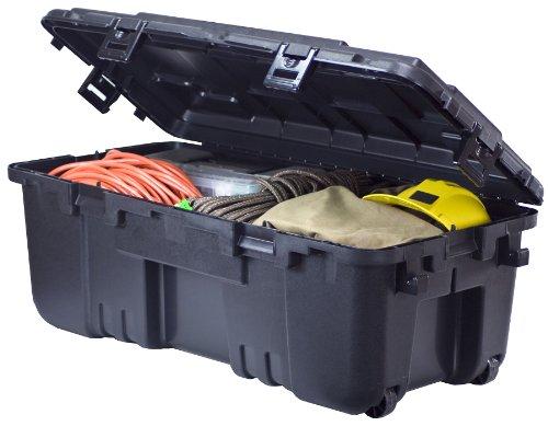 plano-xxl-storage-trunk-black