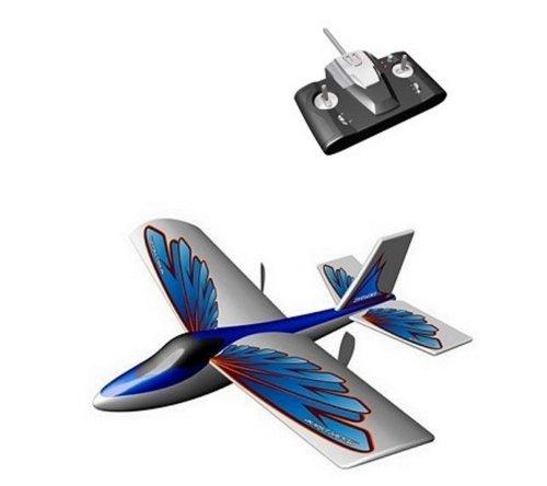 Silverlit X-Twin Sport