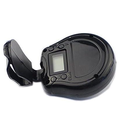 TOOGOO(R) Digital Pet Collar Cam Camera Mini Video Recorder Cam Camera DVR Video Recorder Monitor For Dog Cat Puppy… 3