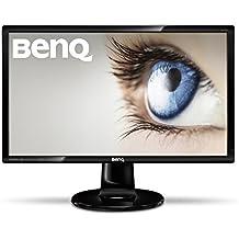 BenQ GL2760H 68