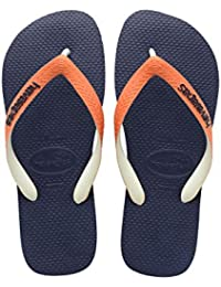 d7474a0949d2 Amazon.co.uk  Havaianas - Boys  Shoes   Shoes  Shoes   Bags