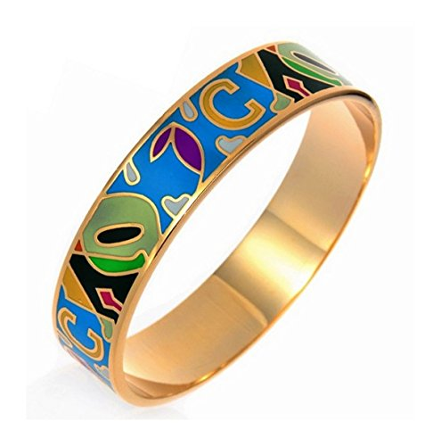 bracelet-haute-qualite-email-cloisonne-jolies-couleurs-et-motifs-actuels-tres-tendance-me01