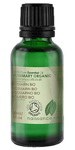 romero-bio-aceite-esencial-100-puro-certificado-ecolgico-30ml