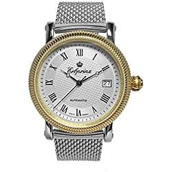 Erbprinz gentles watch automatic Walldorf W4