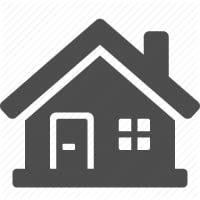 New York Real Estate Trulia