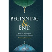 Beginning and End