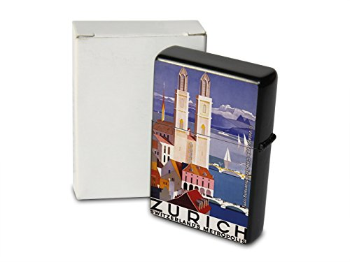 pocket-windproof-lighter-brushed-oil-refillable-steeples-zurich
