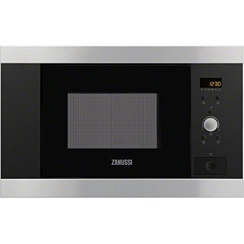 zanussi-zbm17542xa-integrado-168l-800w-acero-inoxidable-microondas-562-x-300-x-360-mm