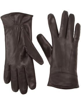 Roeckl Damen Handschuh Classic 13011-222