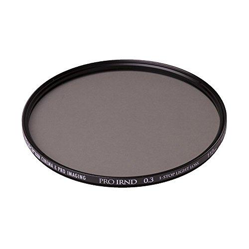 Affordable Tokina 112 mm PRO IRND 0.3 Filter for Camera on Line