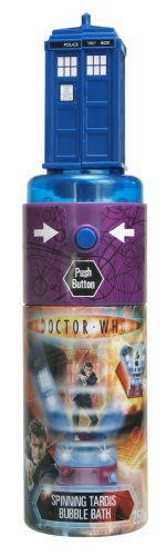 doctor-who-3d-spinning-tardis-bubble-bath-250ml