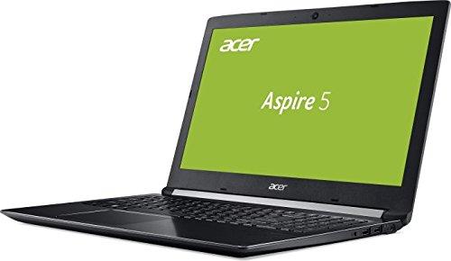 "Acer 39.6cm(15.6\"") Aspire 5 A515-51G-303X (NX.GP5EG.025)"