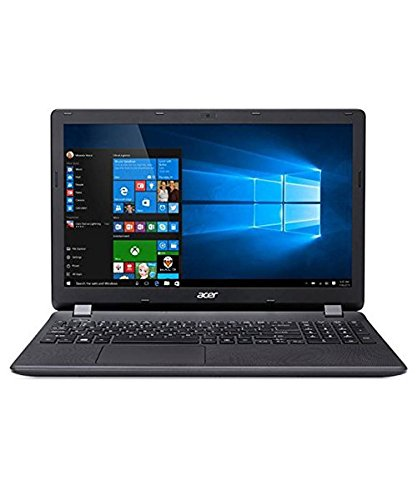 Acer Aspire ES1-533 NX.GFTSI.003 15.6-inch (Pentium N4200/4GB/500GB/Windows 10 Home/Integrated Graphics)