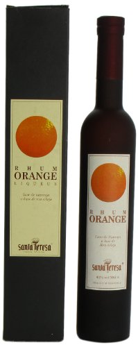 santa-teresa-rhum-orange-50cl