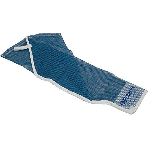 polaris-a15-180-pool-cleaner-leaf-bag