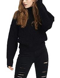 modischer Stil begehrte Auswahl an ästhetisches Aussehen Suchergebnis auf Amazon.de für: pullover sale - trueprodigy ...