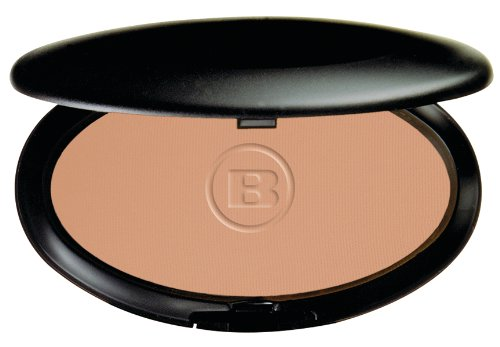Black Opal Poudre Compacte Anti-Luisance Medium Brown 9,5 g