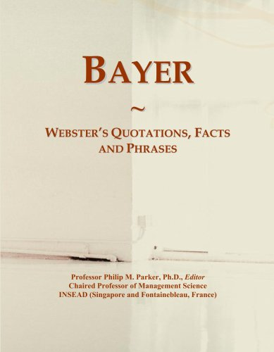 bayer-websters-quotations-facts-and-phrases