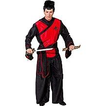 76f8ec4cf80df Japanischer Krieger Kostüm - Suchergebnis auf Amazon.de für
