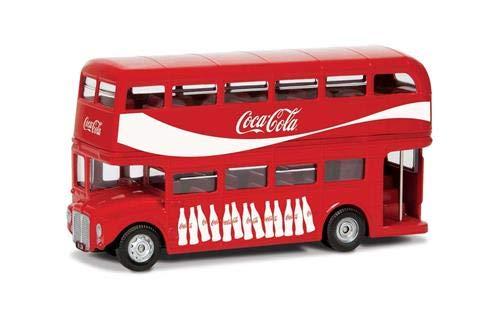 Corgi GS82332 vehículo