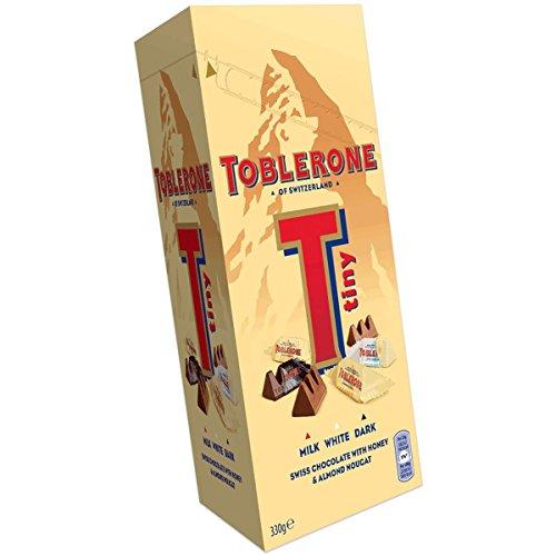 cadbury-toblerone-mix-tinys-330g
