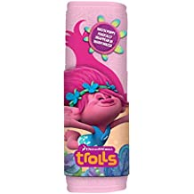 Trolls Cara Toalla Mágica - 1 pack