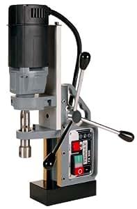 TERRAX by RUKO 108900TX Magnetbohrmaschine TX900 1010 Watt