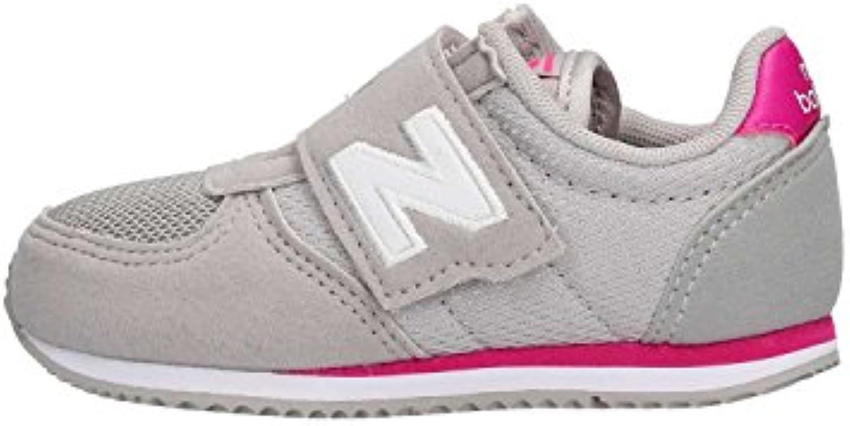 Nike Wmns Free Viritous, Zapatillas de Deporte para Mujer -