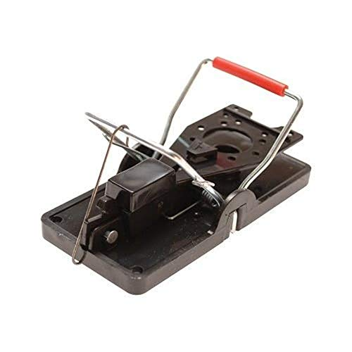 Rentokil Advanced Mouse Trap,  Pack of 1
