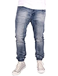 Humör 'Caton' Jeans