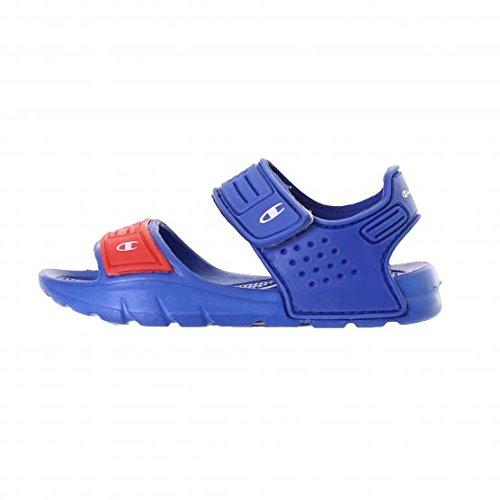 champion-k-sandal-squirt-025-rbl-turquesa-31
