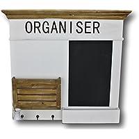 suchergebnis auf f r memoboard landhaus k che haushalt wohnen. Black Bedroom Furniture Sets. Home Design Ideas