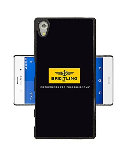 xperia-z5-protective-hulle-case-for-present-breitling-sa-sony-xperia-z5-ultra-thin-hulle-case-with-b
