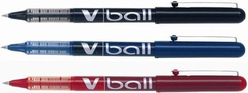 Pilot V-Ball Tintenroller