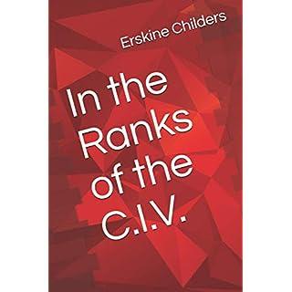 In the Ranks of the C.I.V.