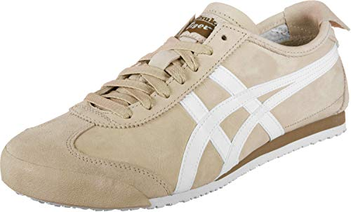 dd7d5078b06 Onitsuka tiger the best Amazon price in SaveMoney.es