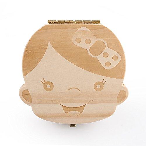 dente-scatola-organizer-per-bambino-save-denti-da-latte-in-legno-storage-box-great-gifts-3-6years-cr