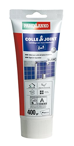 parexgroup-3127-colle-joint-en-pate-tube-400-g-blanc