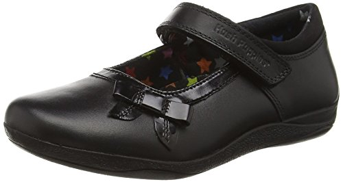 hush-puppies-ruth-jnr-mary-jane-fille-noir-noir-35-eu