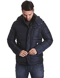 Amazon.it  geox piumino - Giacche   Giacche e cappotti  Abbigliamento 08cf701ea17