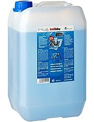 Innotech Comsumer Pflegemittel Bike Cleaner 207 Innobike active Wash, IC-207005