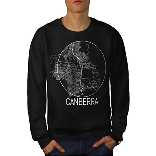 australia-canberra-big-city-map-men-new-black-m-sweatshirt-wellcoda
