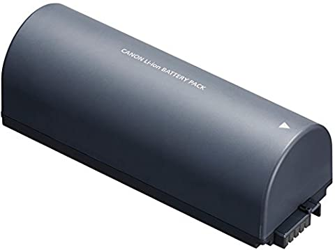 Canon 0749C001 Chargeur
