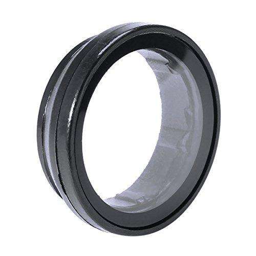 FeLiCia Action Sports Kamera UV Filter Optische Glaslinse Schutzhülle Für Sjcam Sj4000 Wifi Sj4000 Plus - 4000 Sjcam Wifi