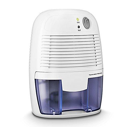 mini-deshumidificador-de-aire-pictek-500ml-deshumidificador-portatil-silencioso-y-bajo-consumo-para-