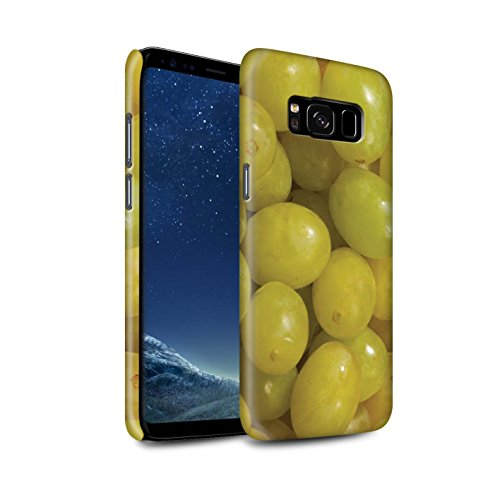 stuff4-gloss-hard-back-snap-on-phone-case-for-samsung-galaxy-s8-g950-grapes-design-juicy-fruit-colle