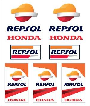 honda-repsol-moto-gp-team-logo-aufkleber-offiziell-2017