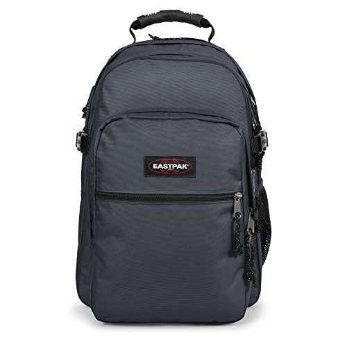 Eastpak Tutor, Zaino Casual Unisex - Adulto, Blu (Midnight), 39 liters, Taglia Unica (48 centimeters)